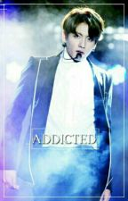 Addicted [NC] by its2bad