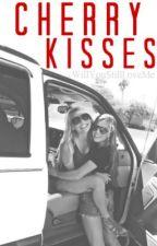 Cherry Kisses by WillYouStillLoveMe