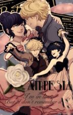 Amnesia by _skilder_