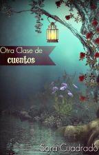Otra Clase de Cuentos by Sora_Cuadrado