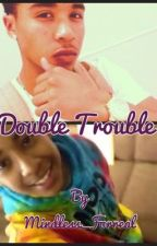 Double trouble by mindless_forreal