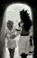 """Un nouvel élève attirant"" by OtakuWriterFujoshi"