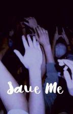 Save me // Joji x Reader by TokyoTrashOfVine