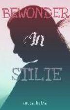 Bewonder In Stilte by muza_helvia