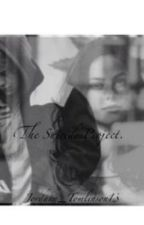 The Suicide Project. (Harry Styles.) by In5sosPants