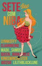 Sete Dias Com Niba by BiG200