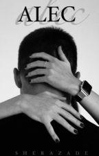 ALEC by sherazvde