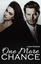 One More Chance by LaraaRamos99