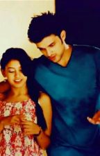 little things. (Manan) by Sarsmile