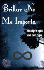 Brillar No Me Importa | CDM (Castiel x Sucrette) by Kekketh