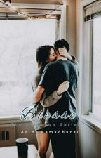 Blessé #2 by minarin29