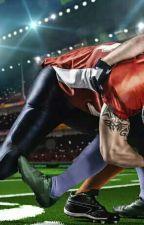 Football Forever(Fortsetzung von Football mein Leben) by AustriaLovesSport