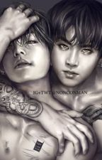 MY HUSBAND ||Vkook by woodyidfc