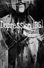 Depression (BG) by elkata8