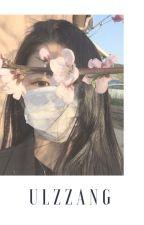 Ulzzang - jak nim zostać? by hi_yeseoul