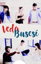 Veda Busesi (51'den Sonra) ~ Devam Ediyor by xpizzaliqueenx