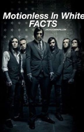 MIW Facts by leilSOS