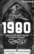 1980 » l.s. by diemodest