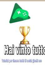 Hai vinto tutto  by SimoK3r