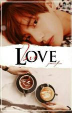 Love ✒ k.t.h [HIATUS] by bangtanTrasheu_