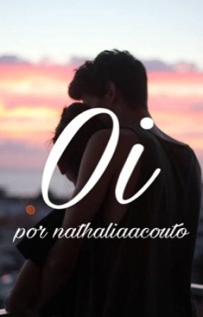 Oi by nathaliaacouto
