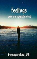 Feelings by sugarplum_36