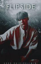 FlipSidE ☑ Taegi [ hiatus ] by coffeskimmed