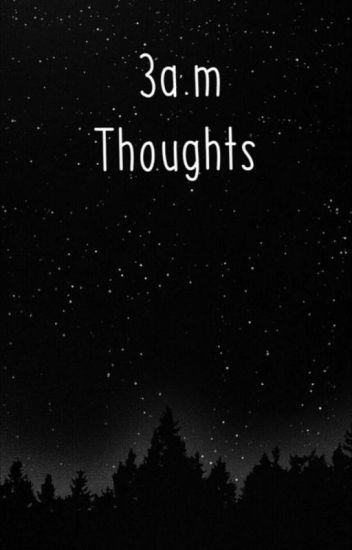 Sleepless Night Quotes Losos