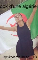 Book d'une algérienne  by Marseillaise__13