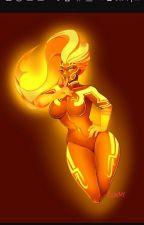Half Goddess Of The Sun (Percy X Reader) by XxXxXxREADERxXxXxX