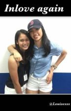 Inlove Again (Jhobea) by Louisesss