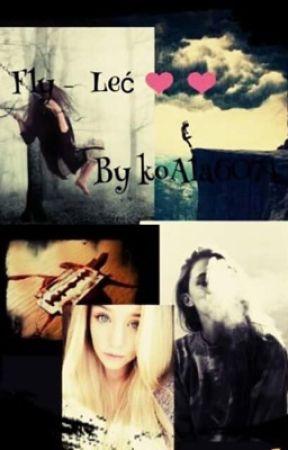 LEĆ ♥ ♥ by koAla6074