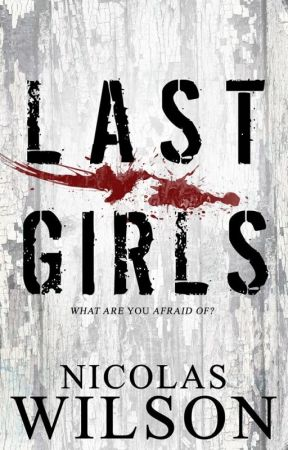 Last Girls by NicWilson