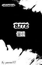 Bite •Yoonmin• by Yoonmin321
