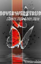 Coverwedstrijd -INSCHRIJVING BIJNA GESLOTEN by Jantjepantjex