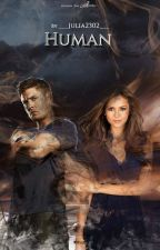 Human // Supernatural Staffel 5 by ___Julia2302___