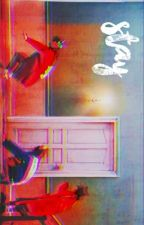 Stay ❀ BLACKPINK  by JiminieUnicorn