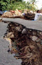 Christchurch EarthQuake by Emmy15