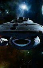 Star Trek Zitate by Andoria01ST5