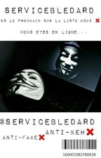 ServiceBledard by Servicebledard
