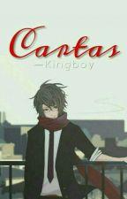 Cartas? by _un_idiota_mas_