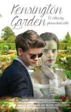 Kensington Gardens Ft. TBS  by plumechatouille