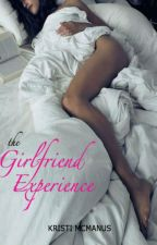 The Girlfriend Experience by kristimcm