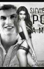 SIRVIENDO POR AMOR by bestsellersforever