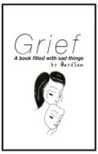 Grief by wydSam