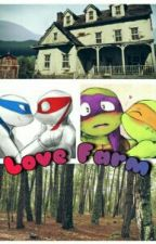 Love Farm by Fujoshi_ninja_18