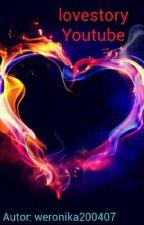 lovestory (Youtube) by weronika200407