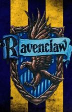 You Know You're a Ravenclaw When... by Magictwist377