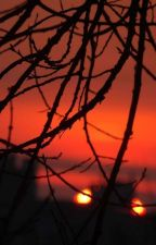 moonlight |-/ joshler by huememoir