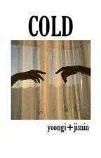 cold » yoonmin ||{italian translation} by psychvhoseok